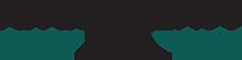 TIJA Logo